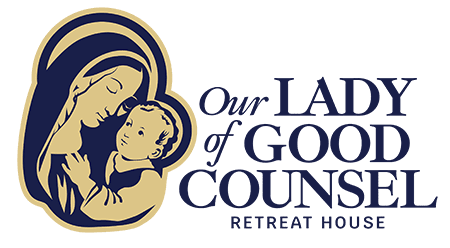 Our Lady of Good Counsel Retreat House